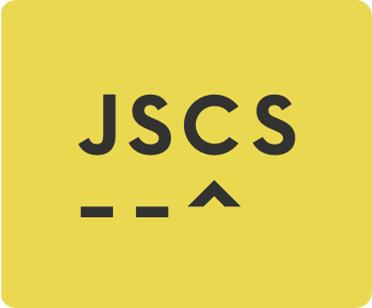 JSCS linting