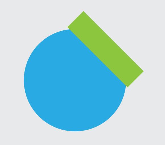 Web 2.0 Sticker Button Effect in Adobe Illustrator 5