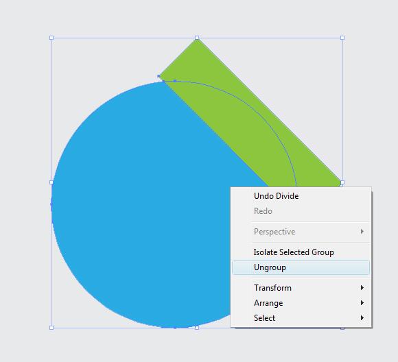 Web 2.0 Sticker Button Effect in Adobe Illustrator 7