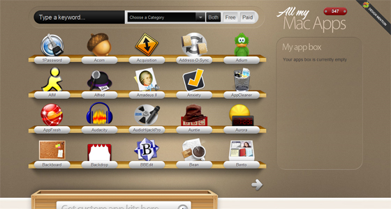 allmymacapps.net
