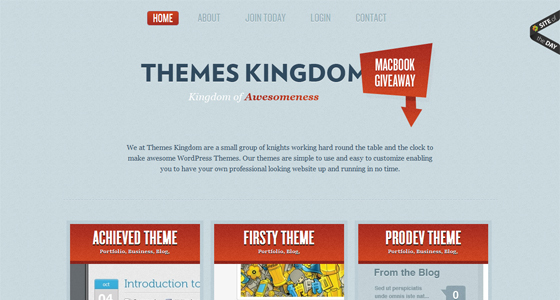 themeskingdom.com