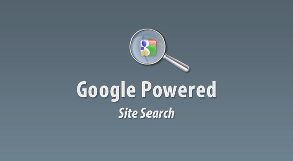 Site Search with jQuery