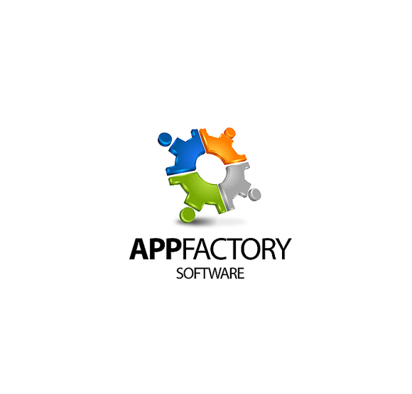 App Factory Software