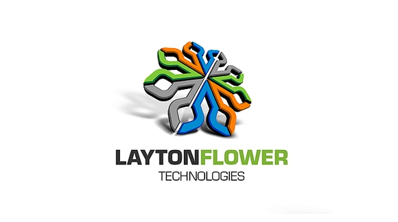 LAYTONFLOWER Technologies