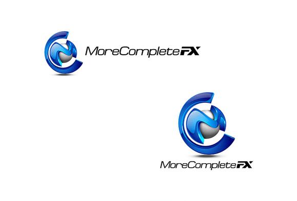 MoreCompleteFX
