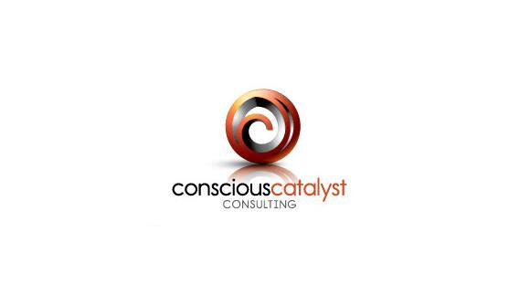 ConsciousCatalyst