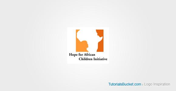 Hope for African Children Initiative - Logo