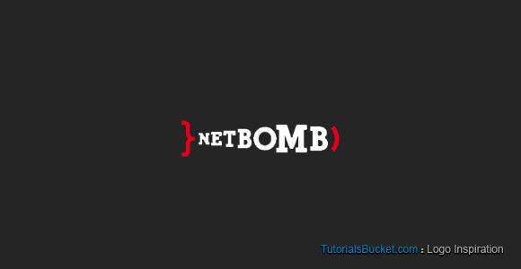 NetBomb - Logo