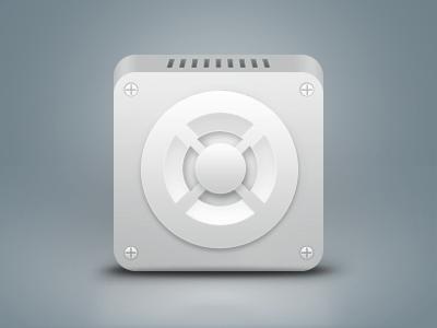 40+ Iphone beautiful and sleek icons 11