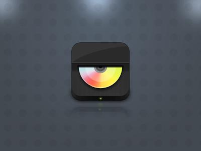 40+ Iphone beautiful and sleek icons 37