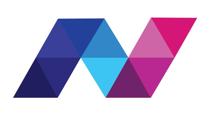 final geometrical shape in illustrator