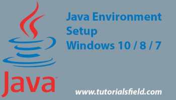 Java Tts