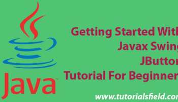 Login Form in Java Swing With Source Code Tutorial