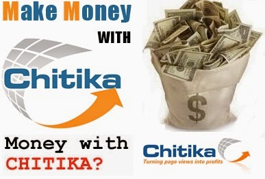 Image result for chitika