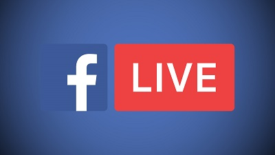 How To Stream Live On Facebook Using PC/Laptop