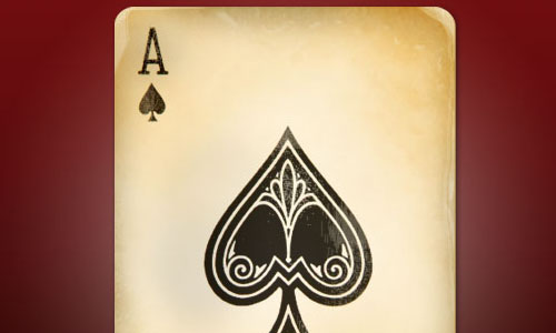 old_card