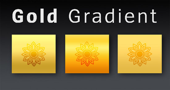 3-gold-gradients-free-for-download