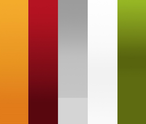 5-soft-gradients-for-photoshop