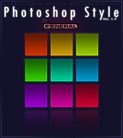 Photoshop_Style_Ver__1_4_by_General1991.jpg