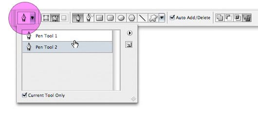 Photoshops-Pen-Tool-The-Comprehensive-Guide
