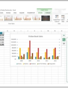 Chart styles also advanced excel quick guide rh tutorialspoint