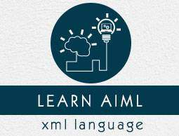 AIML Introduction