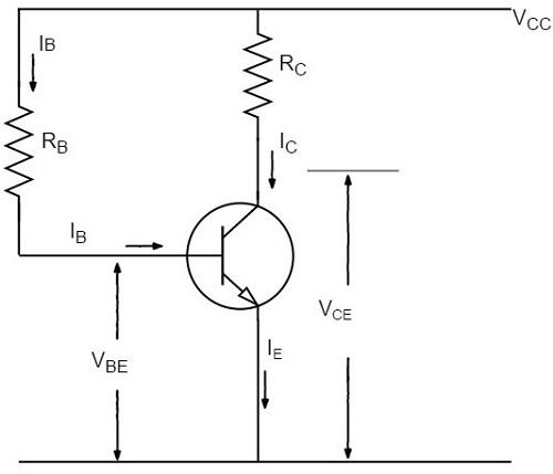 Methods of Transistor Biasing