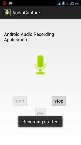 Android For Beginners – Page 3 – Android Basic , Android