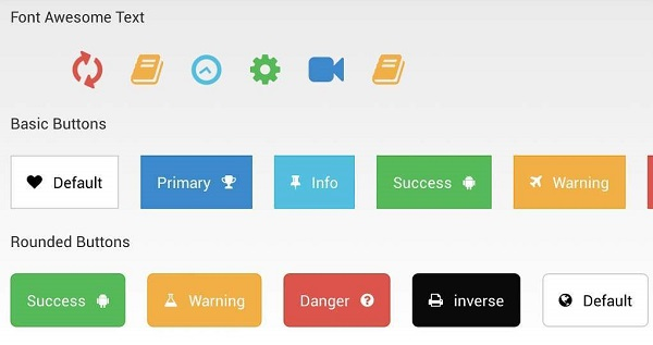 Android ImageButton Control