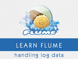 Apache Flume Data Transfer In Hadoop