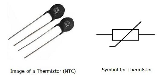 Basic Electronics Quick Guide