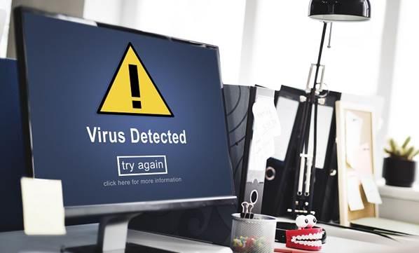 Basics of Computer Science Threat