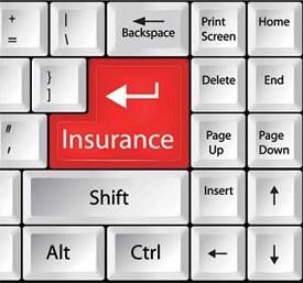 Asuransi Komputer