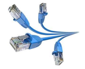 Computer Networking Tutorialspoint