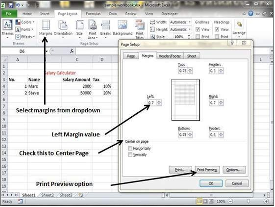Best Resume Margins Sample Customer Service Resume