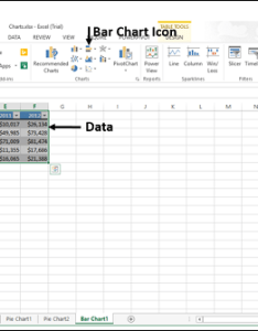 Excel charts bar chart also rh tutorialspoint