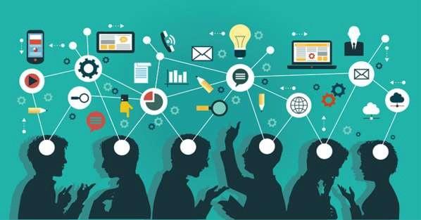 Communication Technology Information