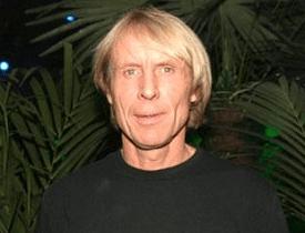 Dietmar Mogenburg