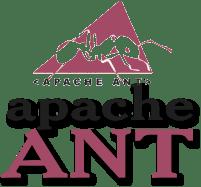 Apache ant build tutorial