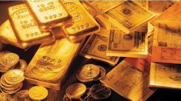 Gold Standard system