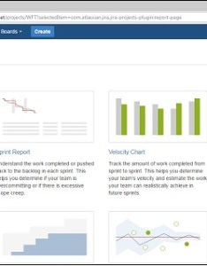 Burndown chart also jira rh tutorialspoint