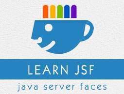 jsf architecture diagram simple fm transmitter circuit tutorial