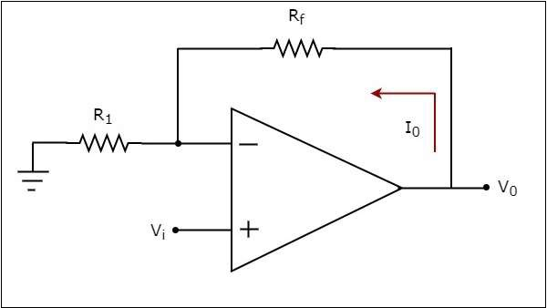 Linear Integrated Circuits Applications Converters Of