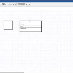 Visio 2010 Network Diagram Wizard Wiring For 3 Way Switch Microsoft Quick Guide There Are Many Themes And Templates To Choose From Making Gliffy A Solid Online Alternative Can Be Used Freely Up 5 Diagrams Or 2