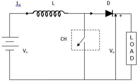 Wiring Diagram For Rv Travel Trailer RV Wiring System