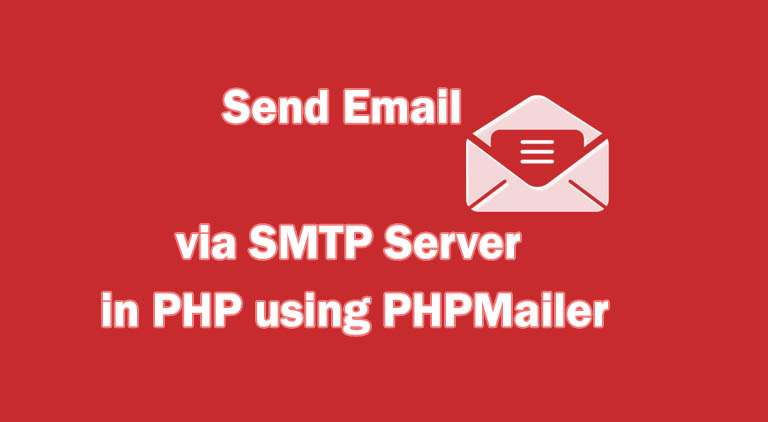 Remove term: php mail smtp authentication php mail smtp authentication