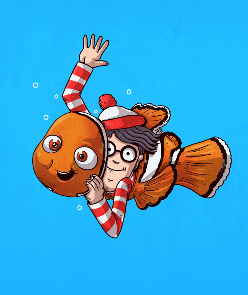 nemo_wally