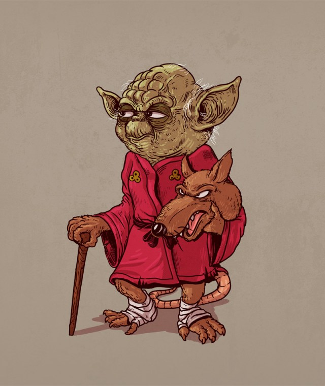 splinter_yoda