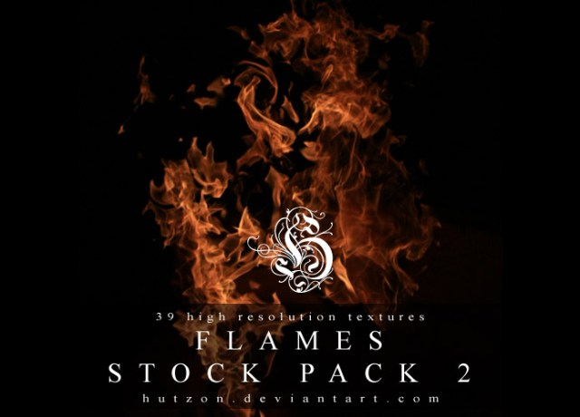 flames_stock_de_hutzon