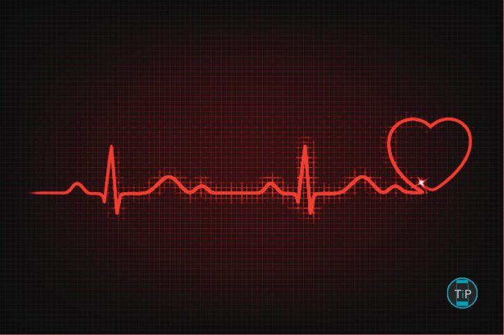 Comment mesurer votre fréquence cardiaque avec votre iPhone